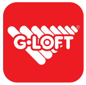 G-LOFT_Logo