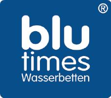 Goldeck_BluTimes