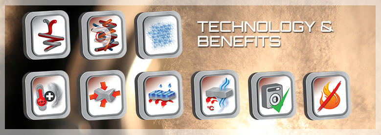 g-loft-benefits