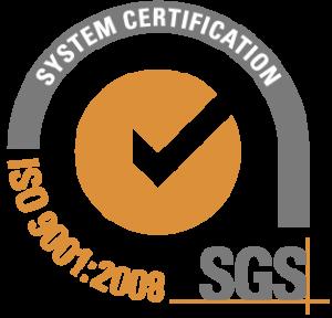 ISO-LOGO_9001-2008